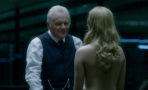 Westworld, episodio 5 'Contrapasso' – Recap