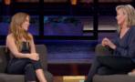 Isla Fisher y Chelsea Handler