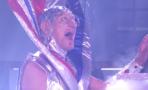 Ben Kingsley canta 'Rocketman' en 'Lip-Sync
