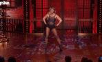 Video Laverne Cox Lip Sync Battle