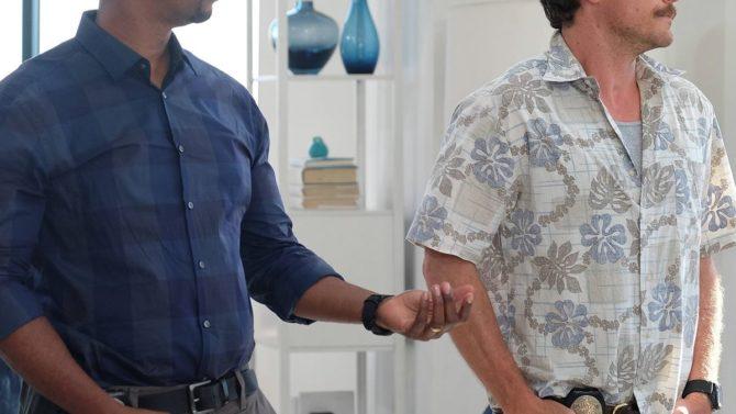 Fox ordena temporada completa para 'Lethal