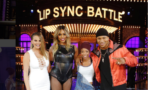 Lip Sync Battle con actrices de
