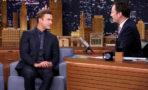 Justin Timberlake y Jimmy Fallon