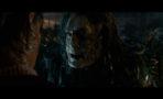 Tráiler Pirates of the Caribbean: Dead