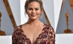 Christine Teigen 88th Annual Academy Awards,