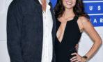 Michael Phelps Nicole Johnson boda secreta