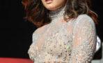 Demi Lovato critica Taylor Swift squad