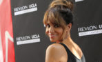 Halle Berry Revlon's Annual Philanthropic Luncheon,