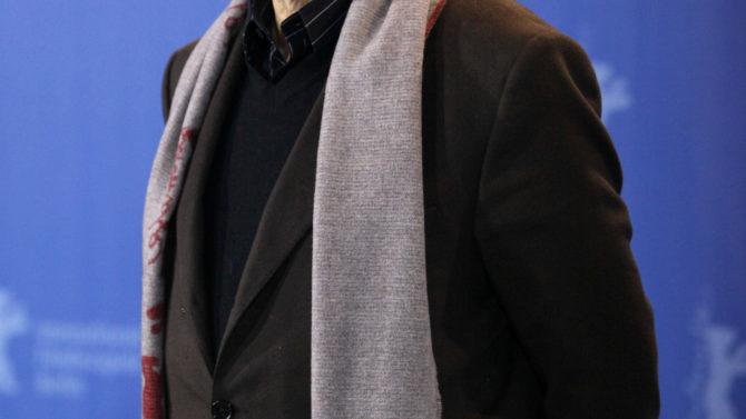 Muere el director polaco Andrzej Wajda