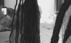 Rihanna cambia su look de cabello