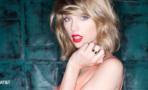 Taylor Swift firma contrato con AT&T