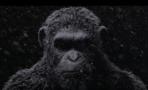 Mira el nuevo clip promocional de