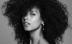 Alicia Keys anuncia fecha de su