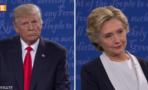 "Donald Trump: ""Tengo un gran respeto"