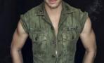 Prince Royce cantará en los Latin
