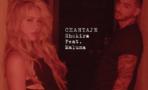 Shakira lanza su sencillo 'Chantaje' junto