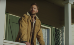 Calvin Harris estrena el video oficial