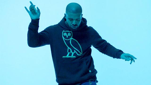 Mejores videos Drake cumpleaños