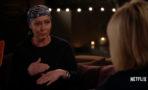 Shannen Doherty cancer entrevista Chelsea Handler