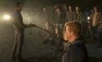 Critican violencia The Walking Dead séptima