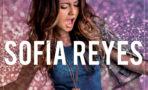 Nueva canción Sofía Reyes Reykon Llegaste