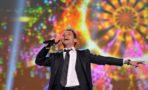 El Grammy Latino le rinde merecido