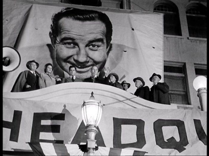 All the Kings Men (1949)