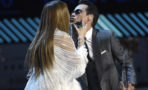 Video Jennifer López Marc Anthony se