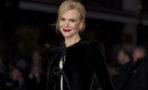 Nicole Kidman dice que 'Lion' es