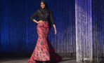Halima Aden, Miss Minnesota USA