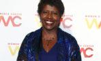 Muere la periodista Gwen Ifill a