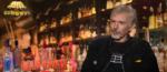 Elenco de 'Bad Santa 2' siente que no pasaron 13 años entre primera y segunda película [VIDEO] Image