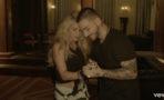 Video de Chantaje Shakira Maluma