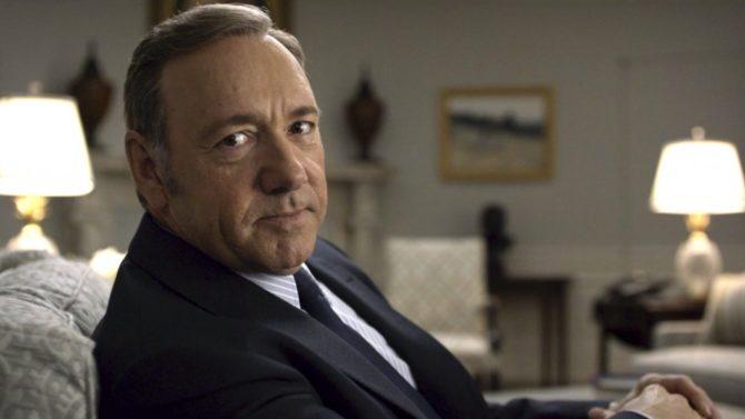 Netflix permitirá la descarga de series