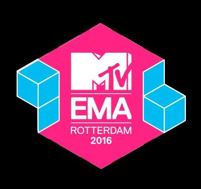 Live stream de los MTV Europe