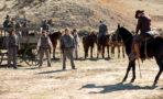 Westworld, episodio 7 'Trompe L'Oeil'– Recap