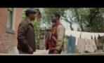 Nuevo tráiler 'Fences' Denzel Washington Viola