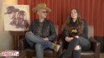 Entrevista Jesse y Joy Latin Grammy