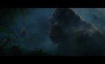 Tráiler Kong Skull Island Tom Hiddleston