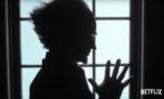 Netflix estrena tráiler de 'Lemony Snicket's