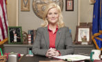 Parks and Recreation's' Leslie Knope Writes
