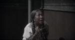 Mira este clip exclusivo de 'Los Parecidos', la nueva cinta de terror de Isaac Ezban Image