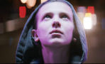 Video musical Millie Bobby Brown Sigma