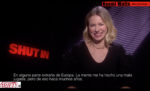 Naomi Watts, protagonista de 'Shut In', nos revela si cree en fantasmas [VIDEO] Image