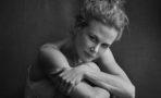 Fotos calendario Pirelli Nicole Kidman