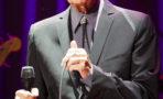 Leonard Cohen murió mientras dormía tras