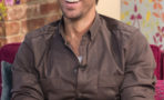 Enrique Iglesias sorprende a una fan