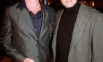 Michael Douglas se disculpo Val Kilmer