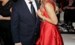 Tommy Mottola dedica nuevo libro Thalía
