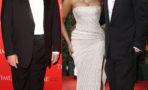 Donald Trump Beyoncé Jay Z